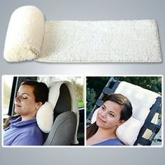 Remove Car Seat Cover