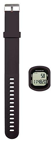 Craig Electronics Activity Tracker Watch (Cc426)