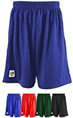 Anaconda Sports® MONEY2 The Rock® Lite Unisex Shorts (Plain)