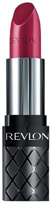 Revlon ColorBurst Lipstick, Fuchsia,…