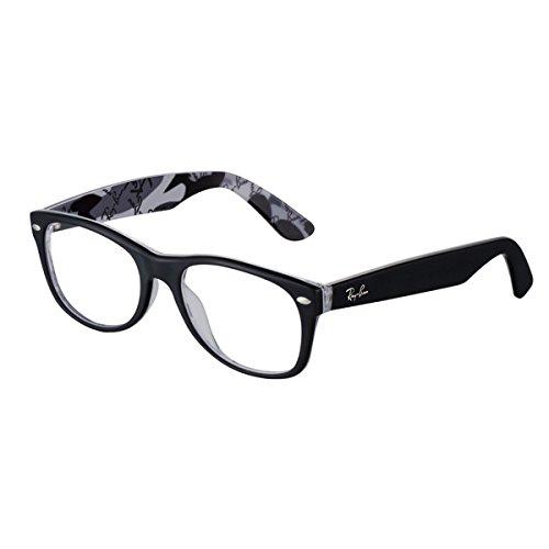 beste brillen mit fensterglas 2015 brillen mit fensterglas. Black Bedroom Furniture Sets. Home Design Ideas