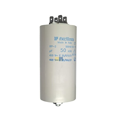 condensateur-condensateur-de-moteur-condensateur-50-uf-uf-450-v-amp-drapeaux-a-douille