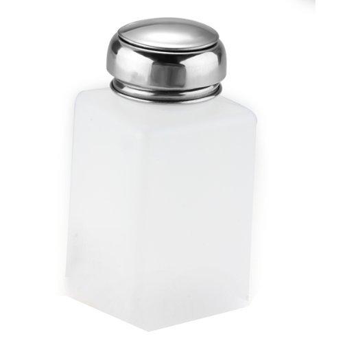 dispenser-pumpflasche-dosierer-spender-200ml-nagelstudio-nail-art-fl-ussigkeit