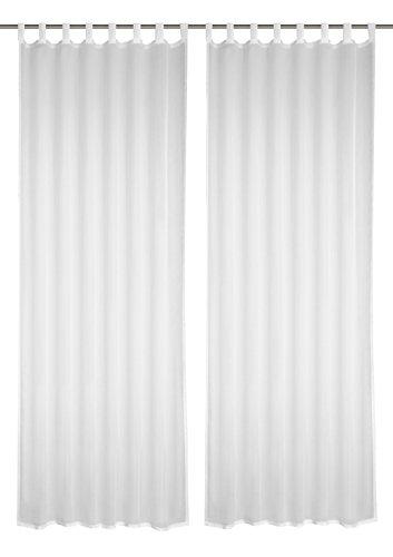albani-paire-de-rideaux-semi-transparents-prets-a-poser-blanc-245x140-cm-hxl-david-251559
