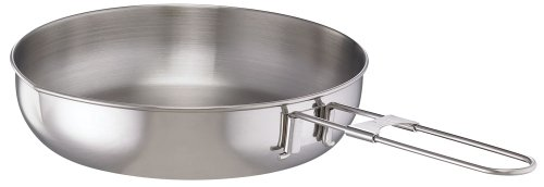 MSR Alpine Fry Pan (Backpacking Fry Pan compare prices)