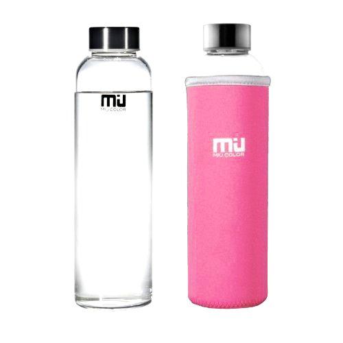 miu-colorr-550-ml-bottiglia-in-vetro-ecologico-senza-bpa-portatile-sport-bottiglia-salvagoccia-in-ac