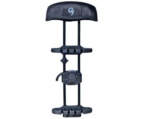 G5 Outdoors Head-Loc Quiver