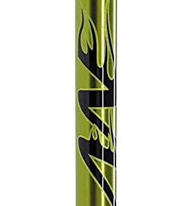 Aldila Nv 75 .335 Graphite Wood Shaft( FLEX: Regular, LENGTH:N/A, COLOR:N/A, HEAD:N/A )