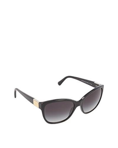 Dolce & Gabbana Occhiali da sole MOD. 4195 SOLE501/8G Nero