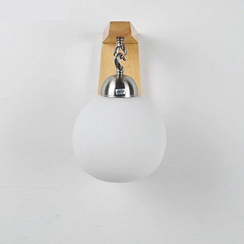 llyy-letto-in-legno-creativo-testa-luce-cinese-giapponese-stile-soggiorno-corridoio-balcone-corridoi