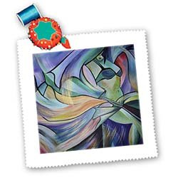 The Art of Belly Dance dance dancing belly dance bellydance oriental dance middle eastern dance 10x10 Quilt Square