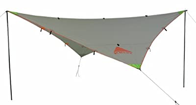 Kelty Noah's Tarp Shelter