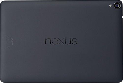 HTC Nexus 9 Tablet-PC 8,9 Zoll - 10