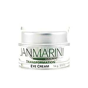 Jan Marini Transformation Eye Cream - 14G