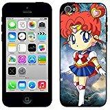Iphone 5c Case Sailor Chibi Chibi Moon Anime Photo…