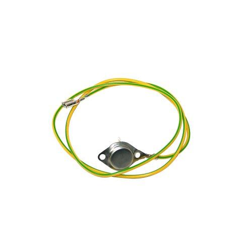 beko-2953460200-flavel-waschetrockner-ntc-thermistor-mit-kabel