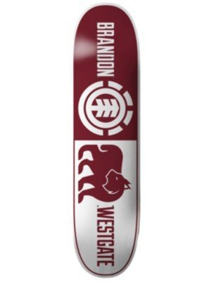 skateboard-deck-element-westgate-split-80-deck