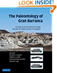 The Paleontology of Gran Barranca: Ev...