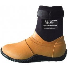 Foreverlast Ray Guard Reef Boots – Size 10 RB-04-10