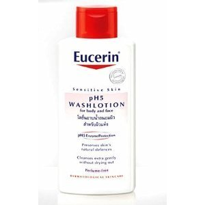 Eucerin Lotion For Babies