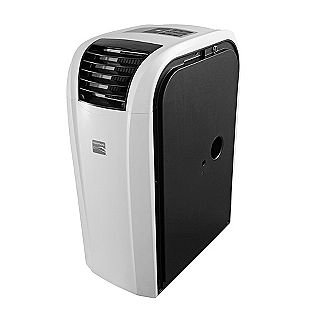 Airworks 12,000BTU  indoor / outdoor portable