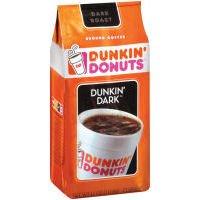 dunkin-donuts-dark-kaffee3118g-packung-gemahlencoffee-usa