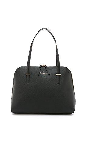 kate-spade-new-york-cedar-street-maise-shoulder-bag-black-one-size