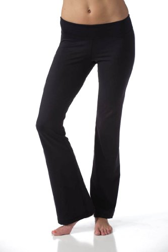 Soybu Women's Lotus Yoga Pant