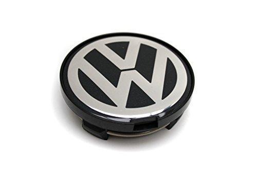 original-volkswagen-vw-ersatzteile-vw-nabenabdeckung-alufelge-passat-sharan-t4-nabenkappe