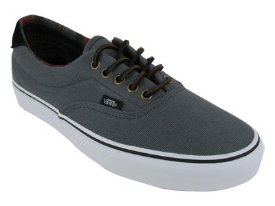 Vans Unisex VANS ERA 59 SKATE SHOES