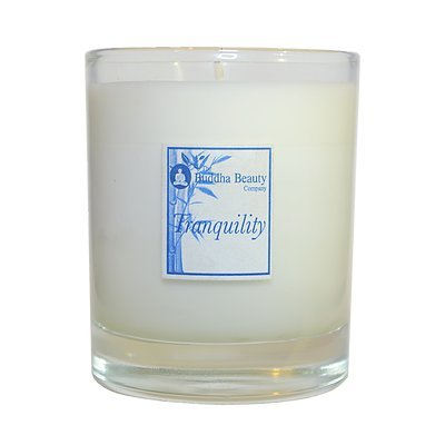 organic-room-candle-tranquility-bluebell