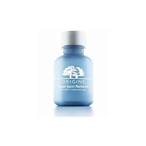 origines-de-super-detachant-blemish-treatment-gel-10ml-pack-de-6