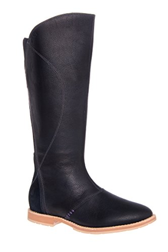 Helena Knee High Boot