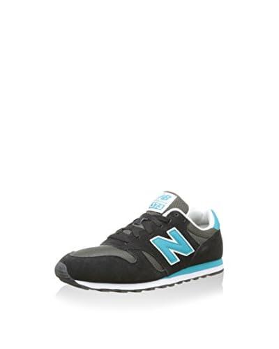 New Balance Zapatillas Ml373Smt
