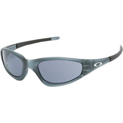 9928b78a76 Oakley Youth Sunglasses Amazon « Heritage Malta