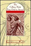 img - for The Callisto Myth from Ovid to Atwood: Initiation and Rape in Literature book / textbook / text book