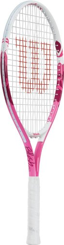 blush color Wilson Junior