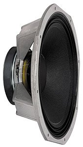 Peavey Sp-15825 Speaker