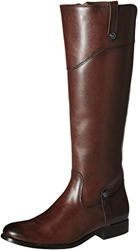 frye-womens-melissa-tab-tall-riding-boot-redwood-7-m-us