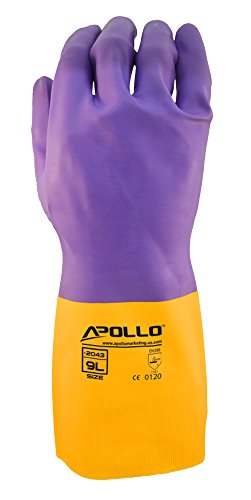 apollo-performance-chemical-resistant-gloves-2044-heavy-duty-neoprene-latex-exterior-flock-lined-17-