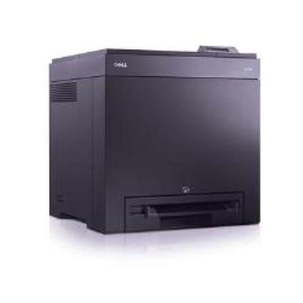 Dell 2150cdn Imprimante laser Couleur 23 ppm