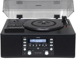 turntable-cass-radio-system-usb
