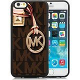 hot-sale-m-ichael-k-ors-iphone-6s-tpu-case-popular-and-unique-75-black-phone-case-for-iphone-6s-scre