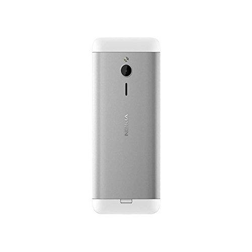microsoft-nokia-230-smartphone-debloque-2g-ecran-28-pouces-32-go-double-sim-argent