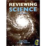 Reviewing Science