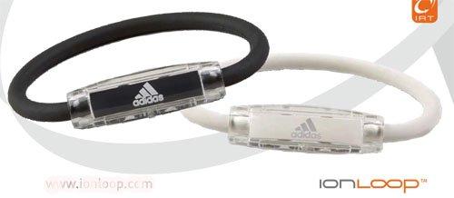 Adidas IonLoop Bracelet , Small