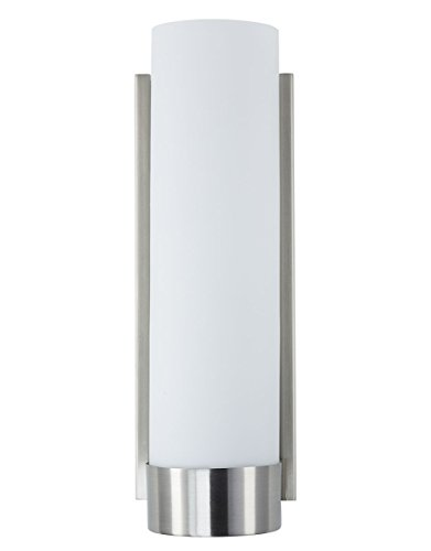 linea-di-liara-elina-wall-sconce-one-light-bath-vanity-lamp-brushed-nickel-with-frosted-glass-shade-