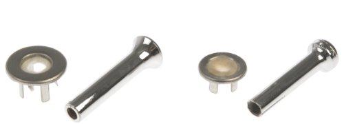 Dorman 75398 Door Lock Knob Assortment (Car Door Lock Grommet compare prices)