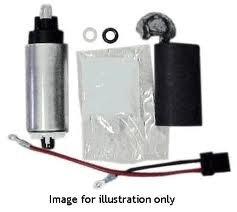 Walbro GCA3313 Electric Fuel Pump Installation Kit