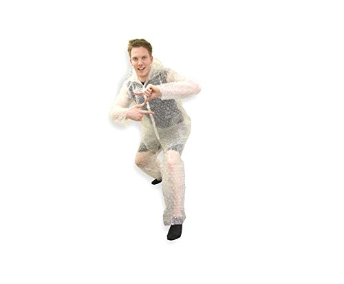 thumbs-up-bubcos-bubble-wrap-kostum